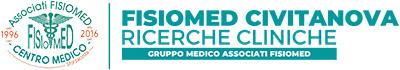 Ricerche Cliniche Fisiomed